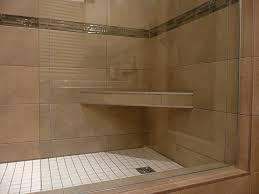 Floating Shower Bench | Shower Seats