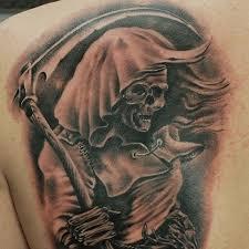 иконы качественная татуировка