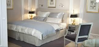Camera da letto in stile inglese: classe senza tempo   DALANI