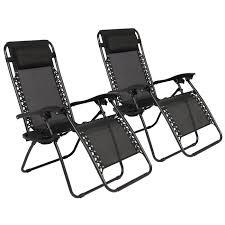 furniture recliner chair zero gravity chair recliner chair zero gravity chair anti gravity chairs