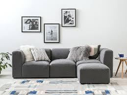 comfortable living room decorating ideas unbelievable indoor privacy screen furniture diy indoor privacy screen rustic
