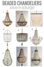 handmade chandeliers beautiful beaded chandeliers invaluable lighting lessons chandeliers