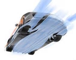 porsche 918 exhaust for porsche 918 spyder exhaust reasons the porsche 918 spyder uses a top pipe exhaust design
