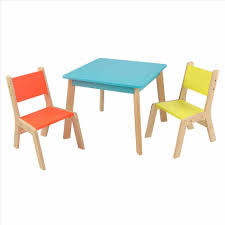 stunning interior round school lunch table image for concept and trends round school lunch table