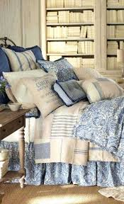 Country Comforters And Quilts – boltonphoenixtheatre.com & ... Country Twin Quilts Country Coverlets And Quilts Country Quilts Twin  Size Full Size Of Bedding Setscountry ... Adamdwight.com
