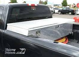 Cargo Box For Trucks For Pickup Truck Cargo Box Beautiful Truck Tool ...