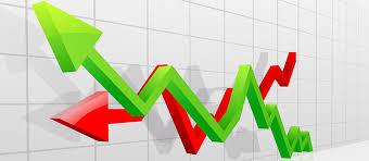 What Is Profit Loss Profit Loss 10 Key Solutions