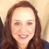Tracy Barton - Patient Care Supervisor/Cystic Fibrosis - Kroger Specialty  Pharmacy | LinkedIn