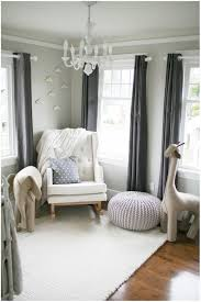 10 steps to create the best boy s nursery room