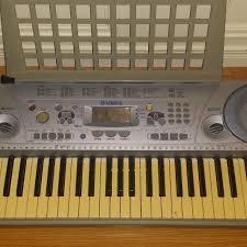 yamaha keyboards for sale. yamaha psr-273 keyboard *new price* keyboards for sale