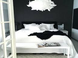 black and white master bedroom decorating ideas. Bedroom Decorating Ideas With Black Furniture And White New Master