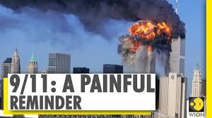 What happened on September 11, 2001?   9/11 attacks - YouTube