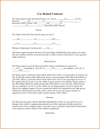 Nys Disability Form Db 300 | Resume Examples