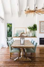 tropical dining room furniture. coastal decorating decide your beach escape tropical dining room furniture m