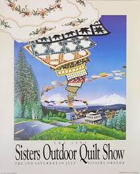 18 best Quilt Show Posters by Dennis McGregor images on Pinterest ... & 1992