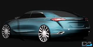 2018 chrysler sedans. delighful chrysler chrysler has already admitted that the 200u0027s successor will arrive in  market within next year or so but we still donu0027t know what it look like on 2018 chrysler sedans
