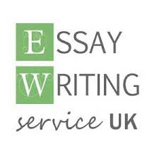 buying essay service uk hi tech cleaning restoration buying essay service uk
