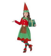 santa s little helper elf costume for s 20 elf costumes for kids s women