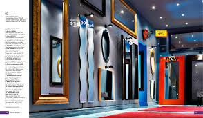 Ikea Mongstad Mirror Ikea Catalog 2011 By Britney Bane Issuu