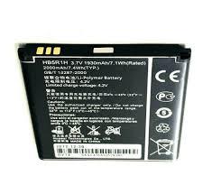 Huawei Ascend G500 Pro U8836d Battery ...