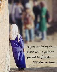 40 Islamic Friendship Quotes For Your Best Friends Enchanting Islamic Quotes For Friendship