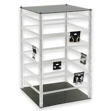 Earring Stands And Displays Custom Earring Displays Earring Display Stands Earring Display Earring