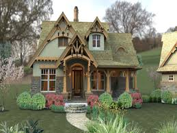 cottage house plans ideas stirring country uk free style with photos