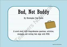 college essays college application essays bud not buddy essay bud not buddy book report essays 1 30 anti essays