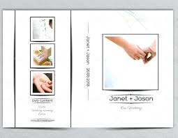 wedding cover template dvd psd case free