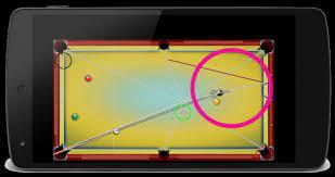 بواسطة mohssine1990 في المنتدى العاب الاندرويد مشاركات: Joke Ball Pool 8 تهكير لعبة For Android Apk Download