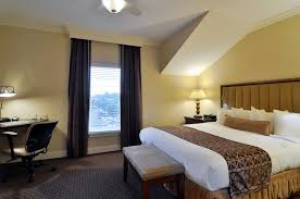 big master bedrooms couch bedroom fireplace: eden resort lancaster pa hotel master bedroom two bedroom villa
