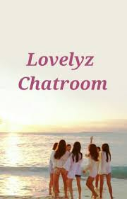 baby chat room. Lovelyz Chatroom Baby Elephant Wattpad Chat Room