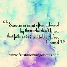 Quotes About Being Successful Classy 48 Being Successful Quotes To Inspire You Freshmorningquotes