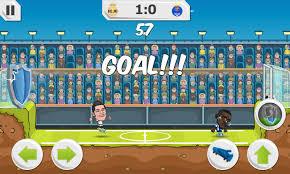 Añadimos juegos de y8 nuevos cada día. Y8 Football League For Android Apk Download