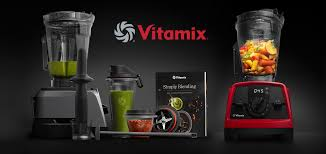 vitamix sale costco. Simple Vitamix Vitamix  Blenders U0026 Containers With Sale Costco X