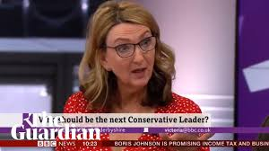 Derbyshire, whose imminent departure from 5 live along. Sweary Variation Of Jeremy Hunt S Surname Used By Victoria Derbyshire Youtube