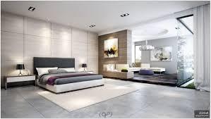 Modern Master Bedroom Design Home Decorating Ideas Home Decorating Ideas Thearmchairs