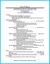 Waitress Sample Resume 10 Of Server Cv Cover Letter Picture