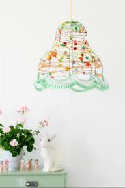 Lamps For Kids Bedroom Best Diy Lamps For Kids Bedroom Your Children Will Love
