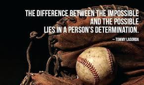 Inspirational Baseball Quotes 81 Awesome Inspirational Baseball Quotes Also 24 Motivational Baseball Quotes
