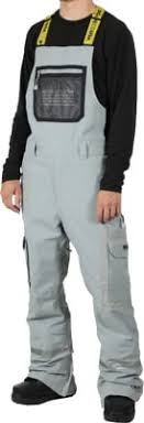 Dc Snow Pants Size Chart Dc Shoes Mens Snow Size Chart Tactics