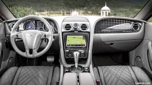 2018 bentley coupe. fine bentley 2018 bentley continental gt supersports coupe color moroccan blue   interior cockpit wallpaper in bentley coupe