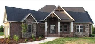 builder house plans. House Plan 1895 Builder Plans T