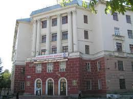 Заказать курсовую для Заказать курсовую купить контрольную  Заказать курсовую для ВятГСХА в Кирове реферат дипломную работу