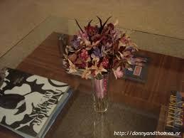 diy bouquet preservation adorkable duo wedding