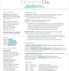 resume rabbit reviews beautiful latex template fresh cover letter download  . resume rabbit ...