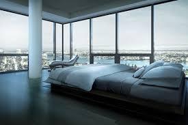Bedroom View 25 beautiful contemporary bedroom ideas - slodive