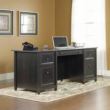 Exellent Cheap Home Office Desks Marvelous Walmartcom I In Modern Design