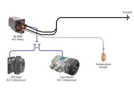 arb compressor wiring diagram ewiring wiring diagrams