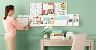 home office wall organizer. martha stewart wall organizer home office